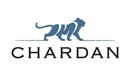 Chardan Capital Markets logo