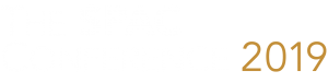 The SPAC Conference 2019