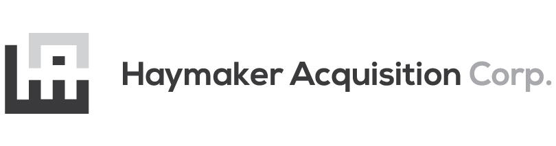 Haymaker Acquisition Corp.