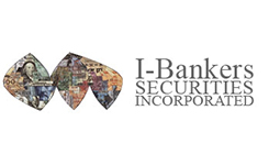 i-Bankers Securities