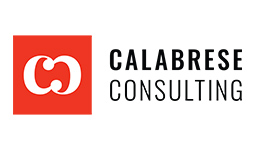 Calabrese Consulting