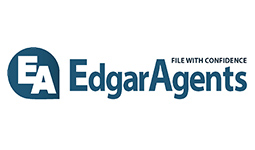 EdgarAgents