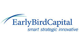 EarlyBirdCapital