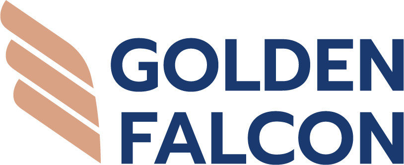 Golden Falcon Acquisition
