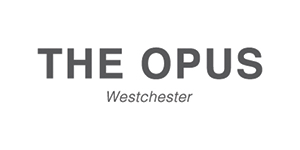 The Opus Westchester