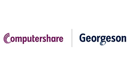 Computershare | Georgeson