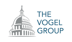 The Vogel Group